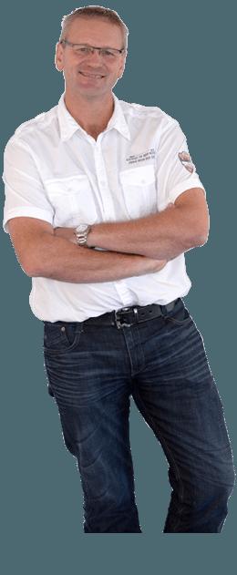 hennie-schrijver