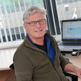 Jan van Dongeren