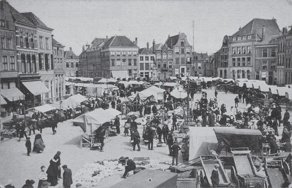 phb-1895