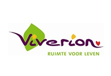 Viverion logo