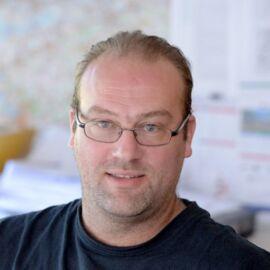 Wilfried Brok