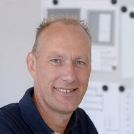 Sjef Hoonhorst