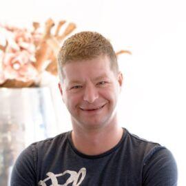 Martijn Geertsema