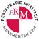 Certificaat PHB Restauratie ERB 3000