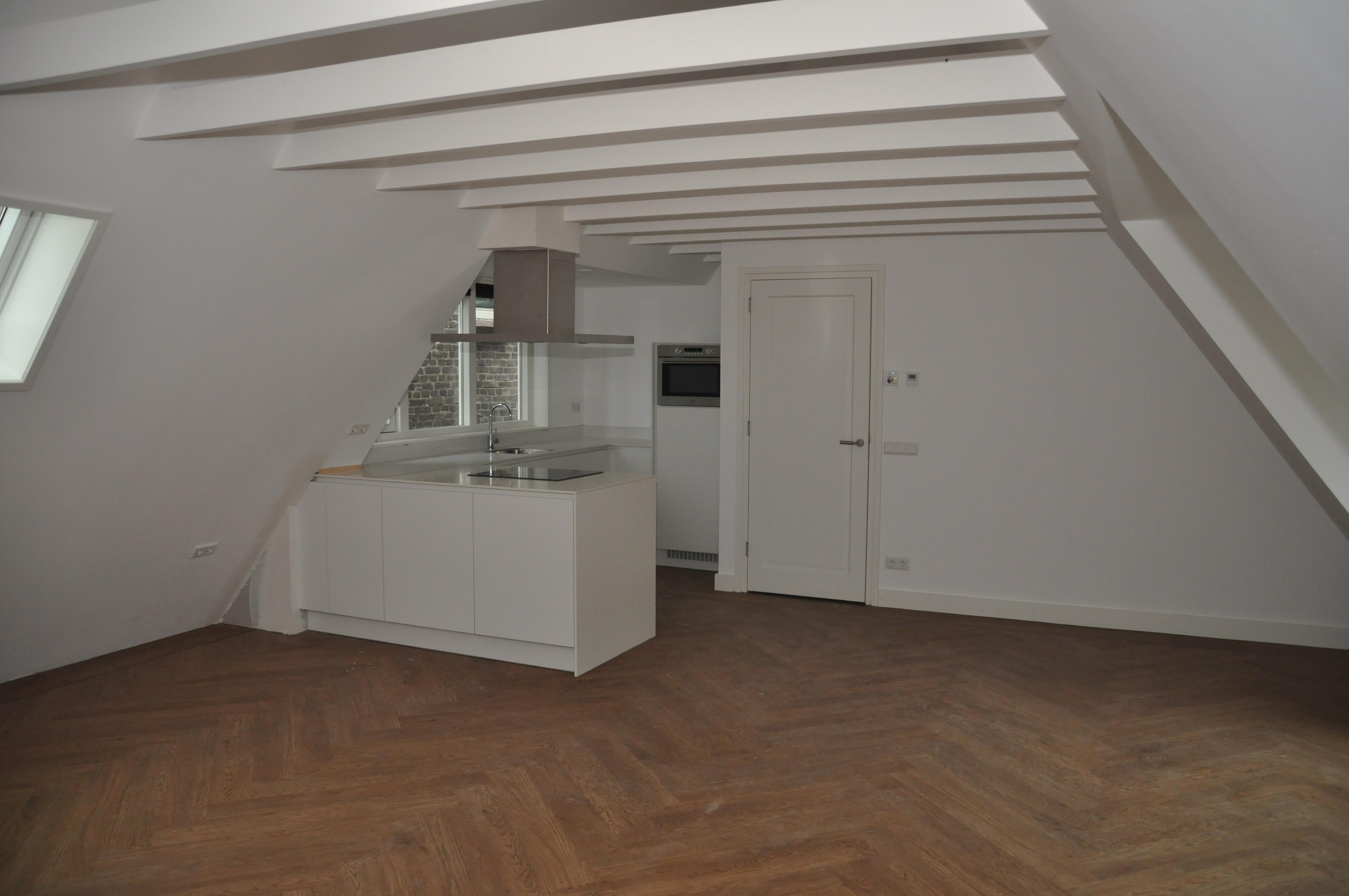 Appartementen Polstraat Deventer (12)