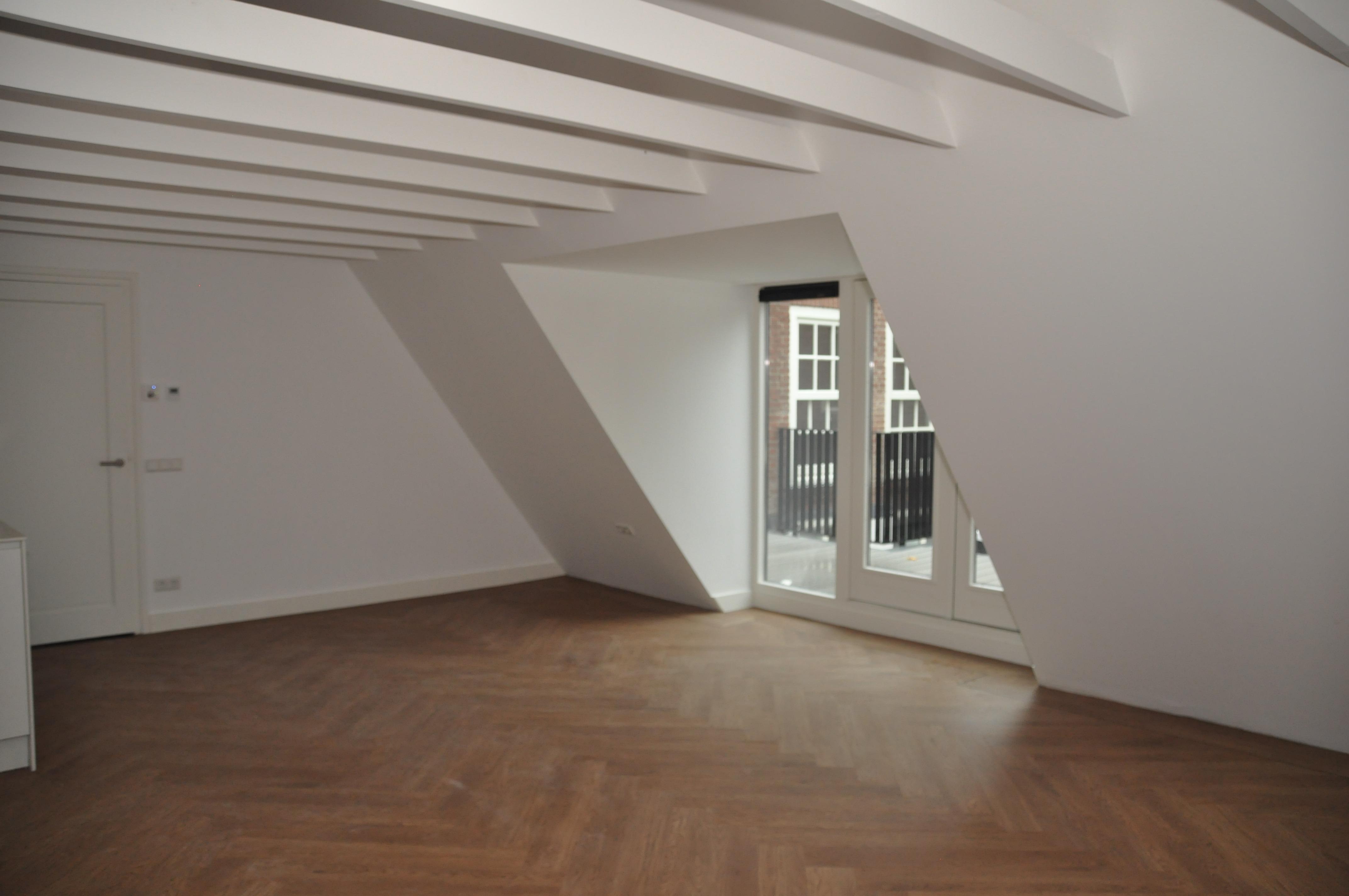 Appartementen Polstraat Deventer (13)