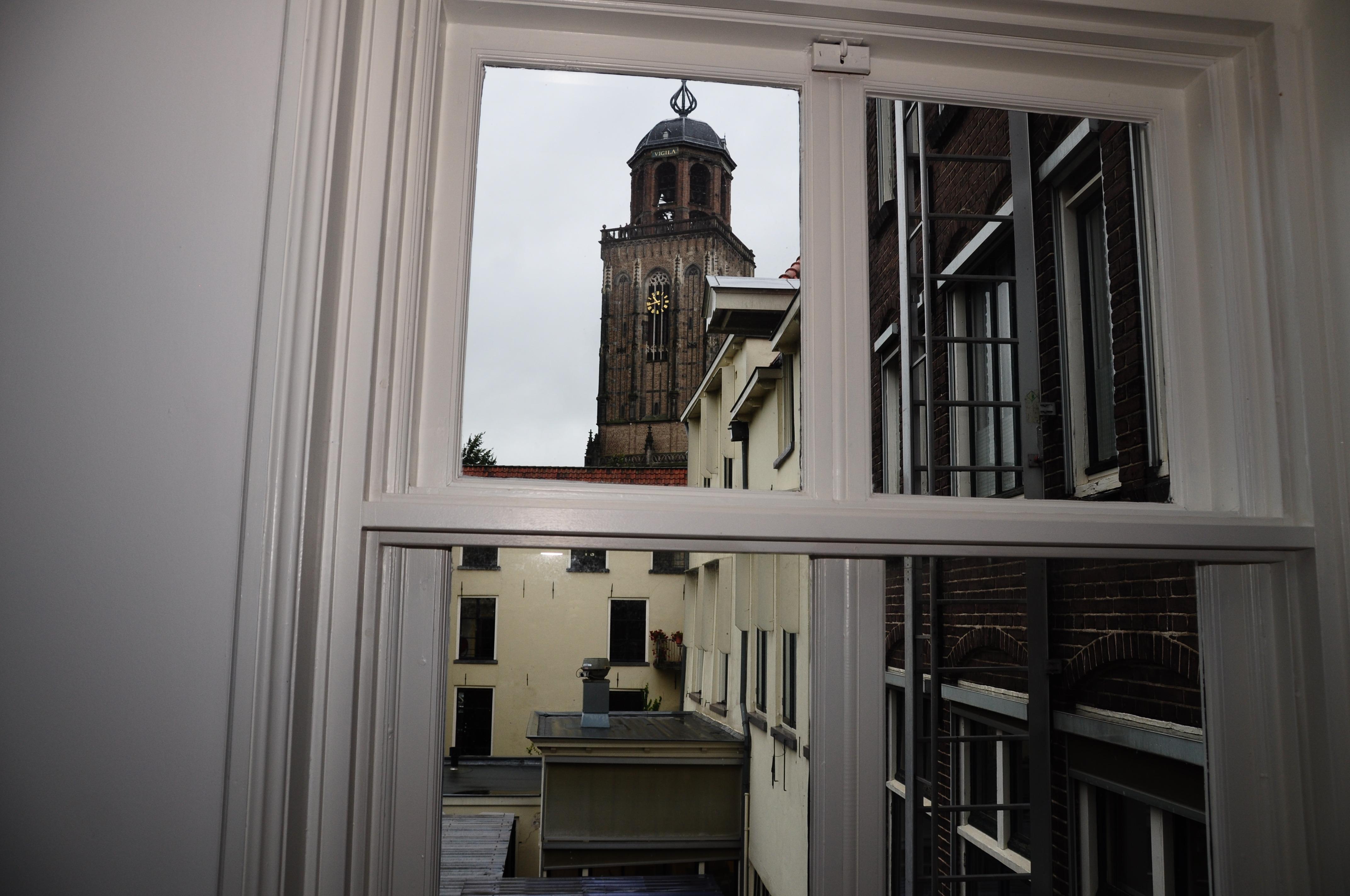 Appartementen Polstraat Deventer (17)