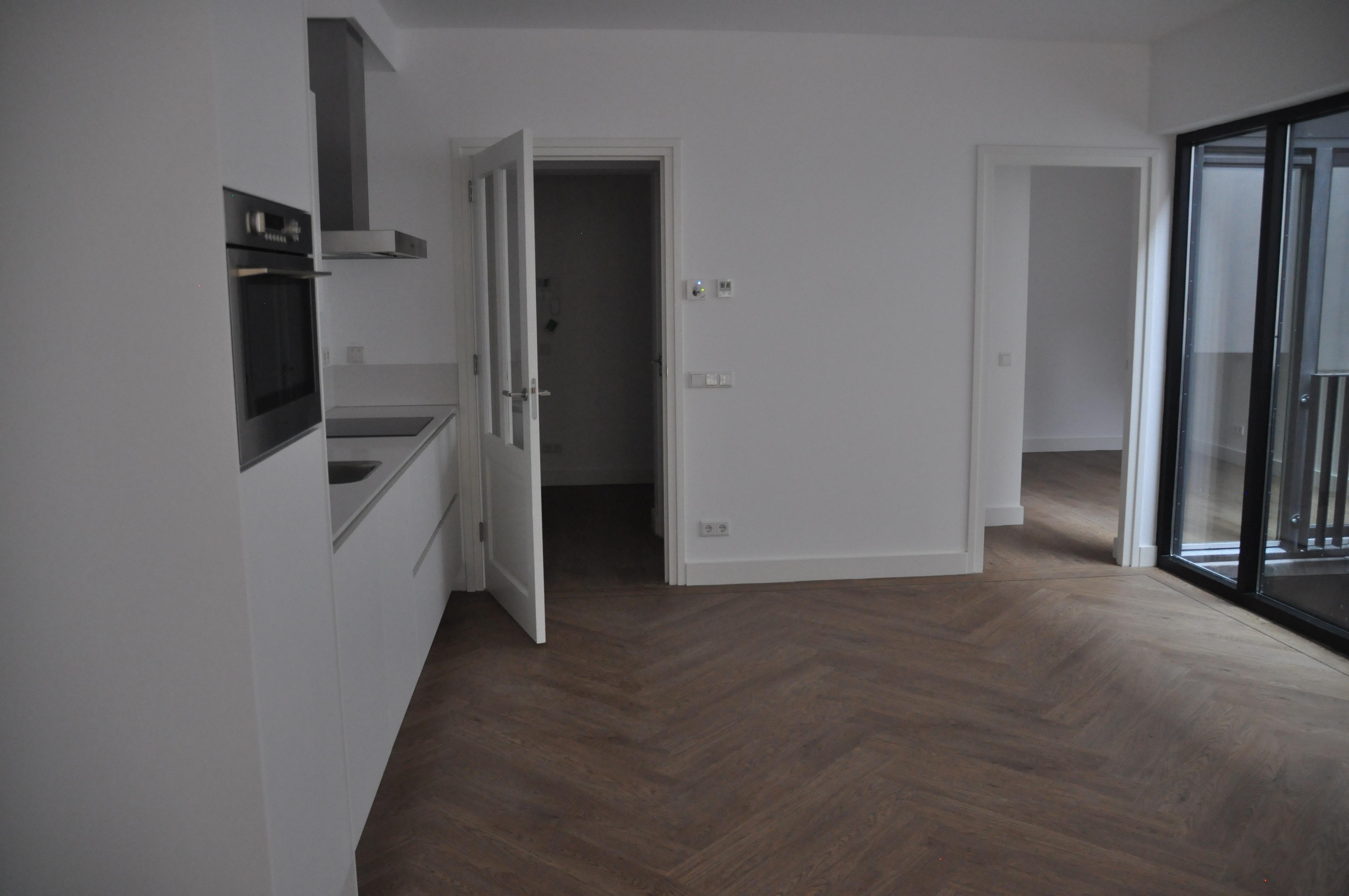 Appartementen Polstraat Deventer (44)