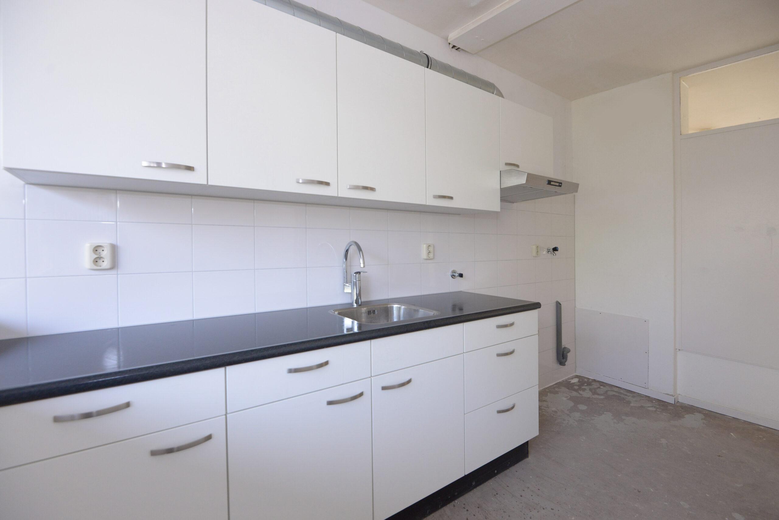 Deventer West keuken (3)