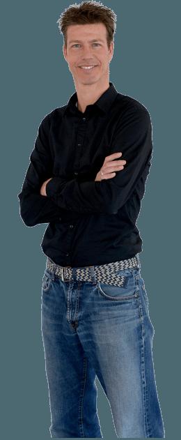 Joost Bruggeman