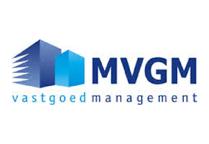 logo-mvgm