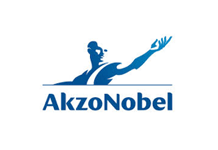 Logo_AkzoNobel