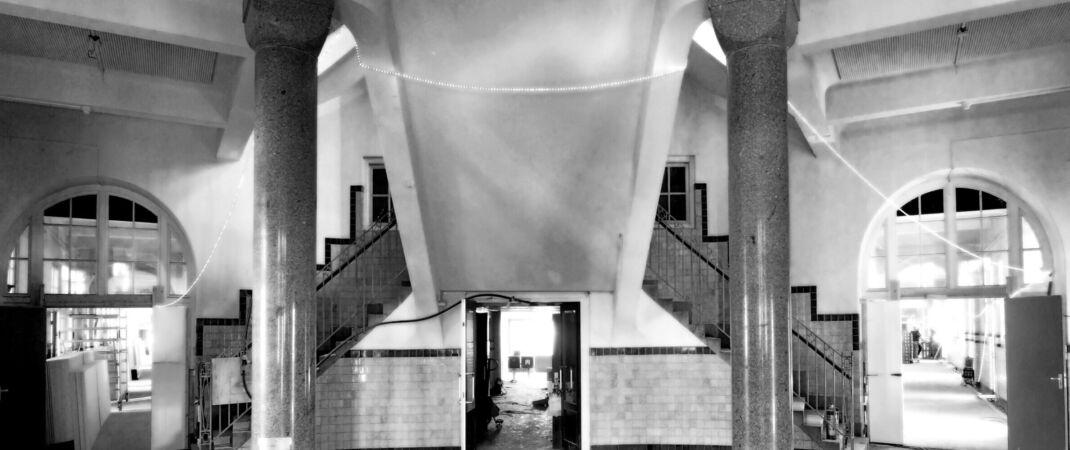 Oude Ambachtsschool