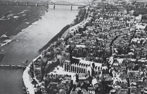 phb-1910