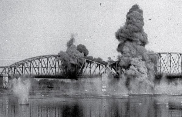 phb-1945