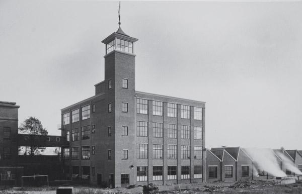 phb-1957