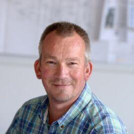 Gerard Slijkhuis