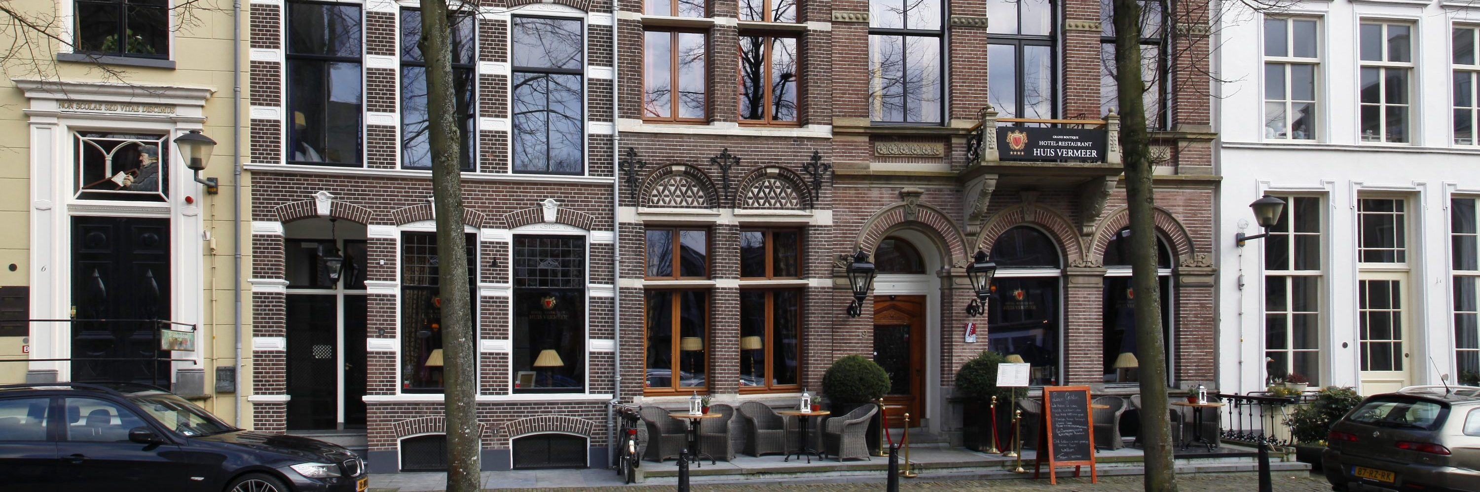 huis-vermeer-deventer